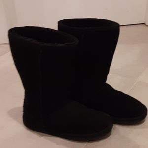 Ugg classic tall boots❤